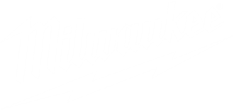 FREE Milwaukee M12 Bare Tool or Battery