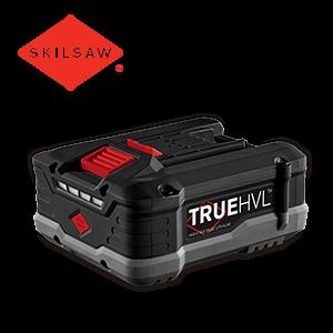 FREE Skilsaw TRUEHVL Battery