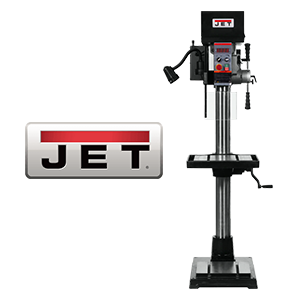 Save on JET Metalworking!
