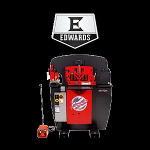 FREE Edwards Productivity Pack