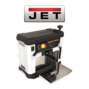 Up to 10% off select JET products