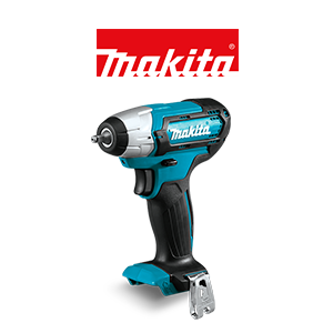 FREE Makita 12V Max CXT 1/4 in. Impact Wrench