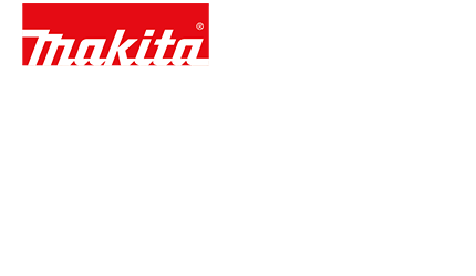 Limited-Time Offer: Get up to 2 Free Batteries included with select Makita Outdoor Tools