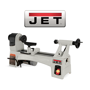 Up to 10% Off All JET Woodworking Machinery and Accessories