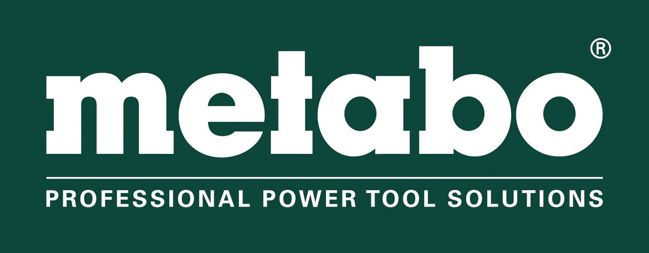 FREE Metabo 10-Pack of Cutting Wheels