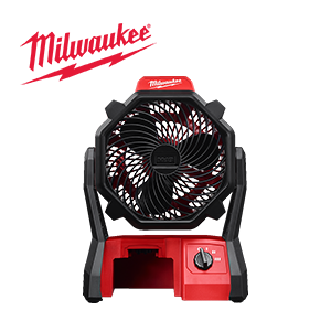 FREE Milwaukee Bare Tool or Starter Kit