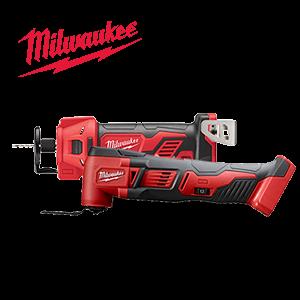 FREE Milwaukee Bare Tool