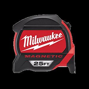 Milwaukee Measuring Tools