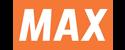Max USA
