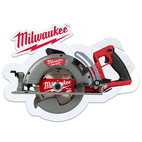 Buy 1 Milwaukee M18 FUEL Kit, Save up to 60% off on a second M18 FUEL Kit