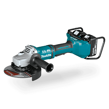 Makita Grinders: Angle, Cut Off, , Tuckpointers | CPO Outlets on