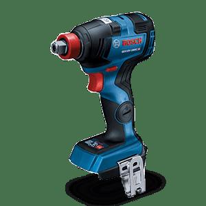 Bosch - 18V Tools