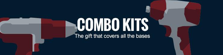 Combo Kits