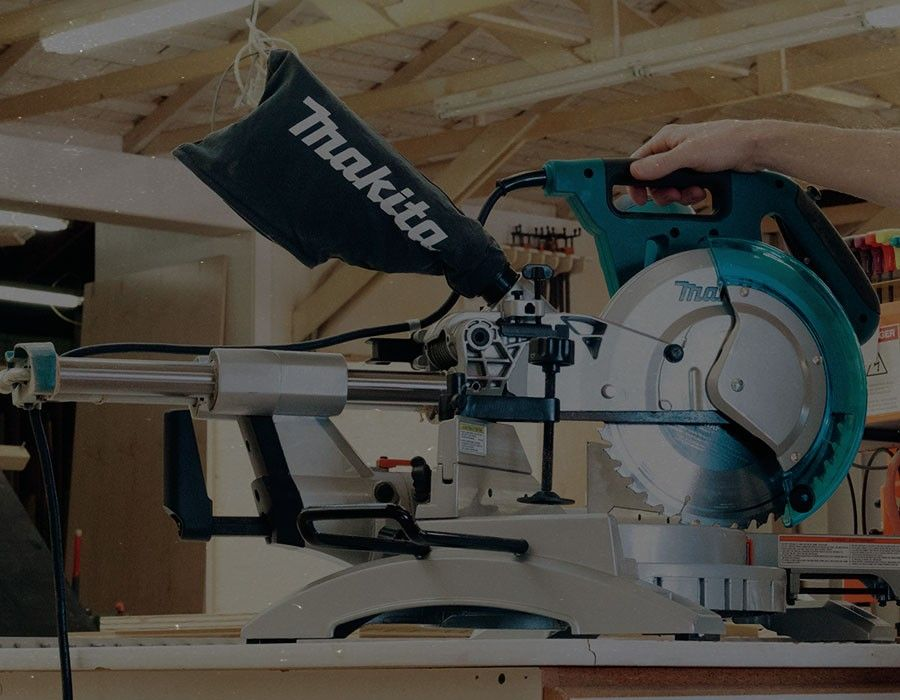 $20 off Makita orders over $100