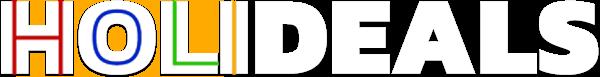 HoliDeals
