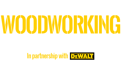CPO Summer Woodworking Contest
