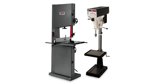 Shop Jet Tools Woodworking And Air Tools Cpo Outlets