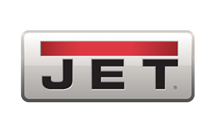 Shop JET Tools: Woodworking and Air Tools | CPO Outlets