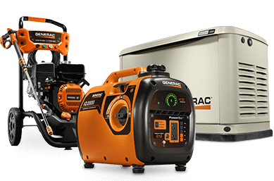 Generac generators png Guardian Category Generac Accessories Generac Electrical Generac Generators Master Techs Generac Generators