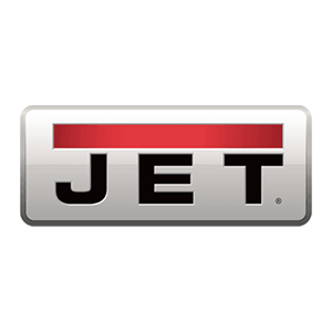 10% off all JET Woodworking Machinery and Accessories