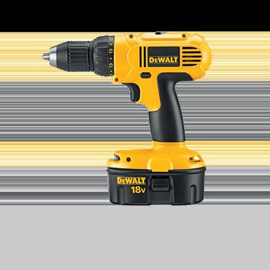 DeWALT Tools | DeWALT Power Tools | CPO Outlets