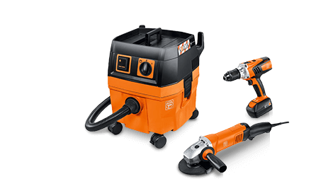 Shop Fein: Fine Tools, Cutters, Saws and More| CPO Outlets