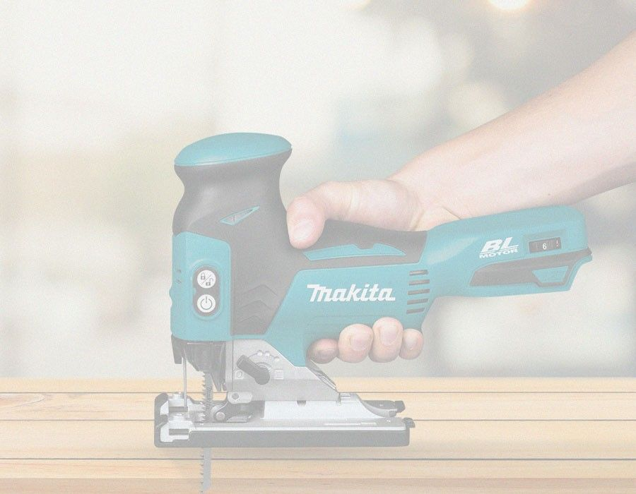Save up to $25 on Makita